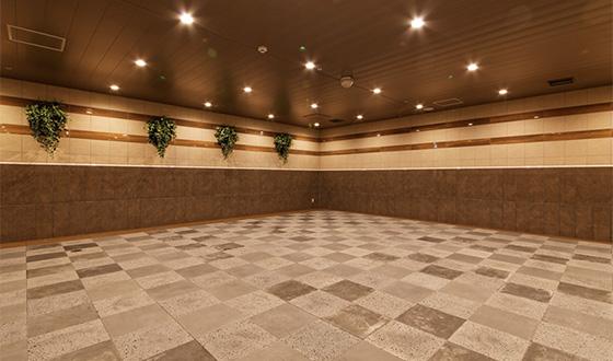ホットヨガスタジオ美温 大高店の画像