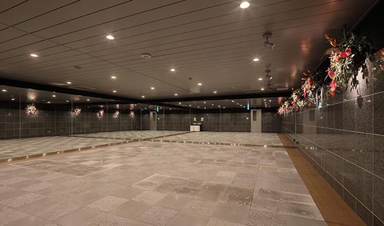 美温 新鎌ヶ谷店の画像